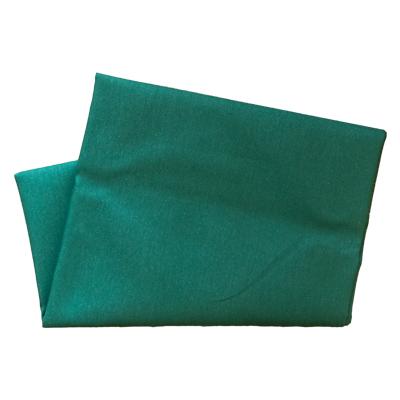 Garganta Moderador En lo que respecta a las personas  Madras Verde Benetton – Cohen Hnos.